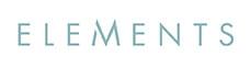 elements-logo-menu