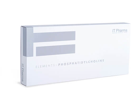 phosphatidycholine-pack