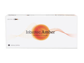 Inbiotec Amber