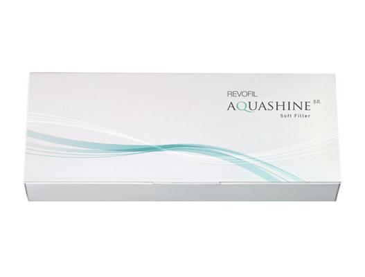 aquashine-br-pack