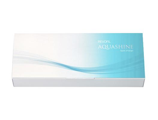 aquashine-pack