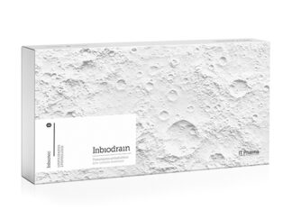 Inbiodrain