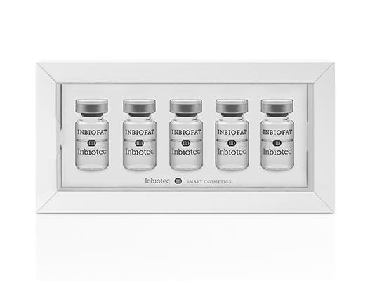inbiofat-viales