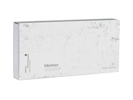Inbiohair