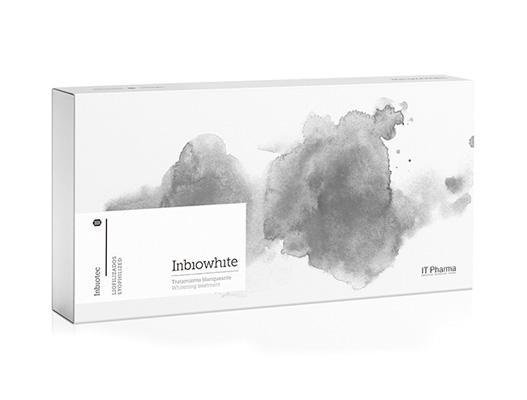 Inbiowhite