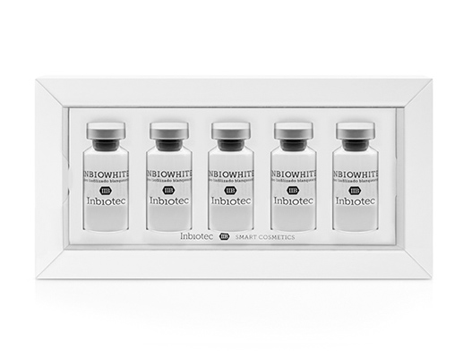 inbiowhite-viales
