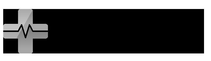tecnologia-logo