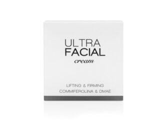 Ultra Facial
