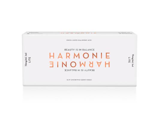 harmonie-lite-pack