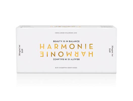 harmonie-sup-pack