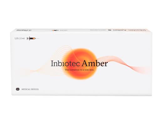 amber-producto-sanitario